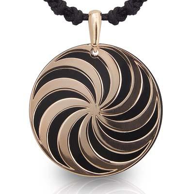 Detalle Spiral